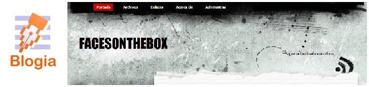 Visita nuestra antigua web